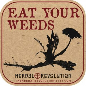 eat-your-weeds-sticker