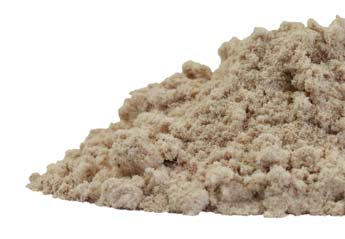 slippery_elm_bark_powder