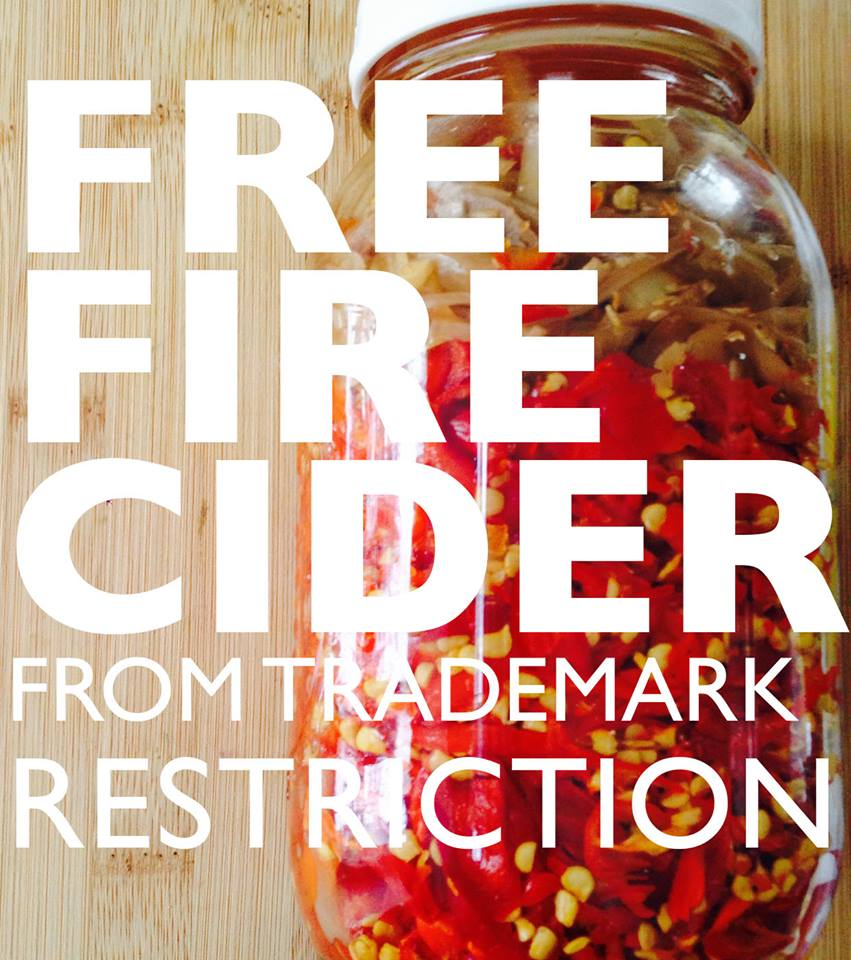 freefirecider