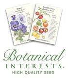 botanical interests logo