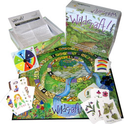 Wildcraft_Game