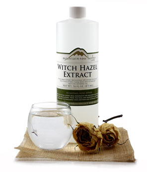 witch_hazel_extract