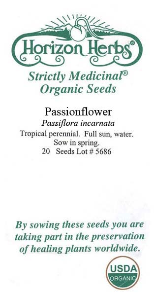 passionflower-seeds