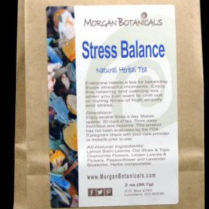 morgan-botanicals-stress-balance-tea