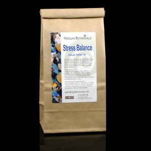morgan-botanicals-stress-balance-tea-blend