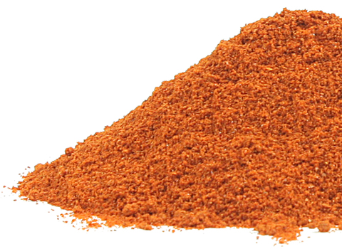 cayenne_powder