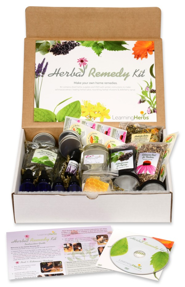 Herbal_Remedy_Kit
