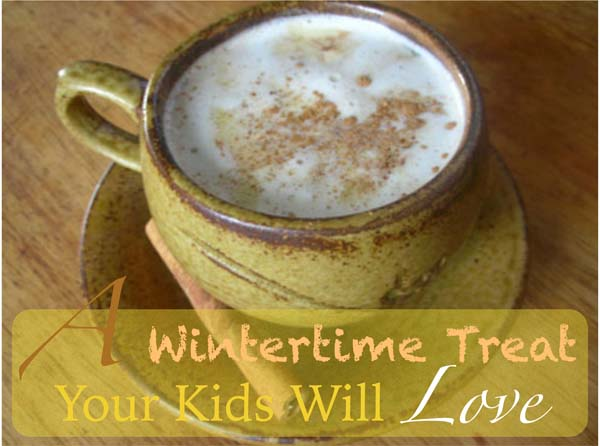 a-wintertime-treat-your-kids-will-love