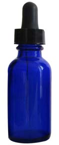 blue-dropper-bottle