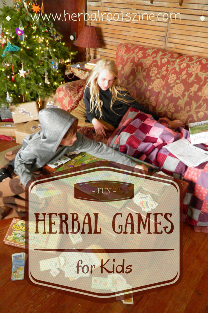 fun-herbal-games-for-kids