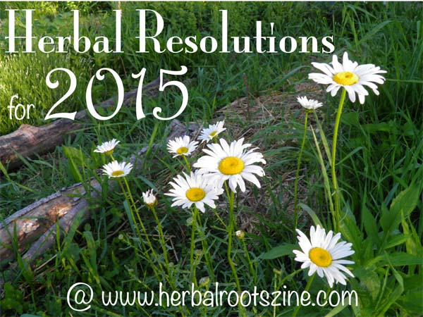 herbal-resolutions