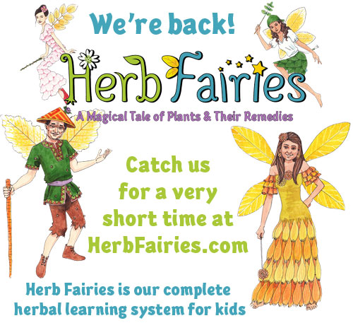 herbfairies-ad500