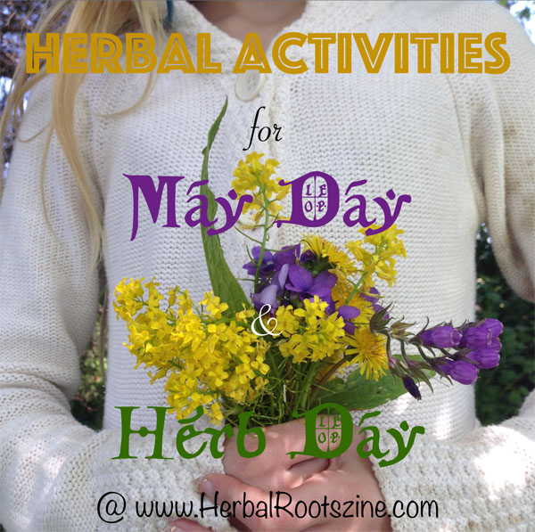 Herbs-May-Day-Herb-Day