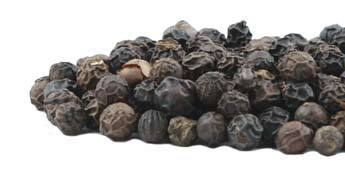 black_peppercorns