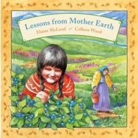 lessons-from-mother-earth