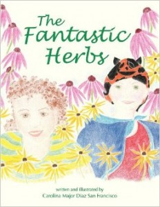 the-fantastic-herbs